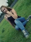 Alyena, 20  , Kulebaki