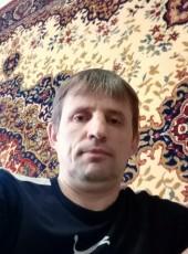 Valeriy, 46, Russia, Novyy Urengoy