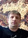 Valeriy, 46  , Novyy Urengoy