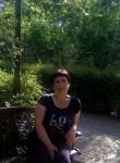 Lilya, 53  , Yasynuvata