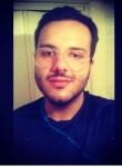 abed, 21  , Beirut