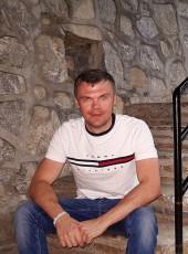 Сергей, 40, Россия, Санкт-Петербург
