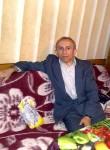 Arif, 60  , Baku