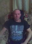Yuriy, 36  , Khvalynsk
