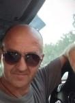 Aleksandr, 42  , Donetsk