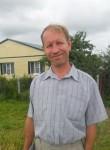 Mikhail, 47  , Chamzinka