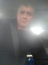 Vik, 38, Ukraine, Odessa