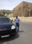 RUSTAM, 57  , Dagestanskiye Ogni