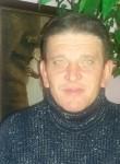 Serzh, 51, Mariupol