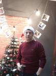 алекс, 28 лет, Пермь