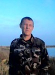 evgeniy, 37  , Svetlyy (Orenburg)