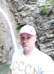 Dmitriy, 39  , Kovrov