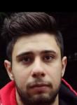 Kalash, 25  , Vechta