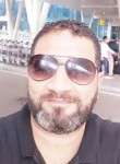 محمد, 39  , Al Mansurah