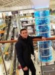 Sergey, 25  , Nevinnomyssk