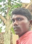 Kamlesh Sahu, 33  , Bhopal