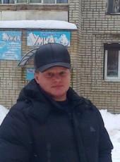 Igor, 44, Russia, Smolensk