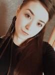 Elizaveta, 22, Chelyabinsk