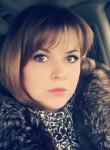 Olga, 31  , Minsk