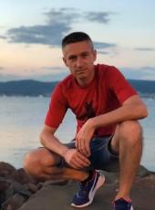 Deyan, 40, Bulgaria, Nesebar