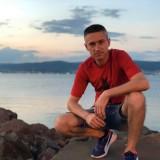 Deyan, 39  , Nesebar
