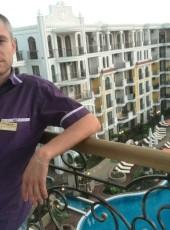 Deyan, 39, Bulgaria, Pleven