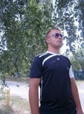 Artem, 38, Russia, Ulyanovsk