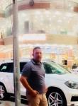 علي العراقي, 31  , Mandali