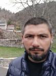 Alan, 32  , Gori