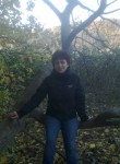 Алена Соловьев, 52  , Zhmerynka