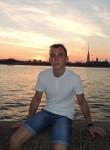 Evgeniy, 30  , Klin