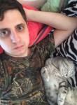 Jozeff, 29 лет, Канск