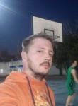 Chingis, 35  , Krasnodar