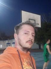 Chingis, 37, Russia, Krasnodar