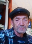 Kirill, 60  , Saratovskaya