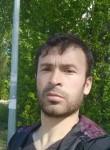 Khurshed boboev, 18  , Moscow