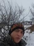 Evgen, 30  , Gubkinskiy