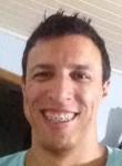 Alan Luiz, 36 лет, São Leopoldo