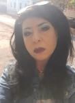 Tatyana, 47  , Liski