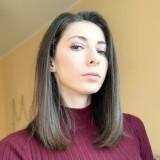 Elena , 25  , Wroclaw