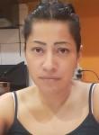 Alexa, 38  , New York City