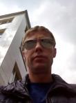 Dennis, 39  , Likino-Dulevo