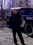 Vlad, 48, Saint Petersburg