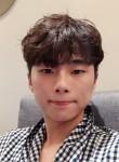닉네임, 20  , Gwangju
