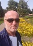 Agim, 48  , Harburg