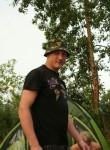 Kirill, 33, Nizhnevartovsk