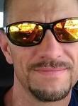 Erik, 41  , Santee