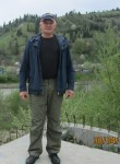 Vasil, 60, Chernivtsi