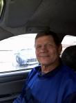 Сергей, 58 лет, Копейск