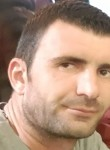 Meeti, 33  , Mitrovice